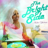 The Bright Side — Amber Yholeata