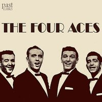The Four Aces — The Four Aces