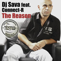 The Reason — Dj Sava feat. Connect-R