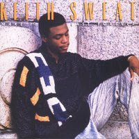 Make It Last Forever — Keith Sweat
