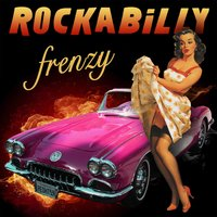 Rockabilly Frenzy — сборник
