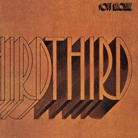 Third — Soft Machine