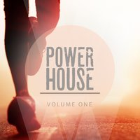 Power House, Vol. 1 — сборник