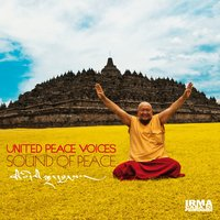 Sound of Peace — United Peace Voices