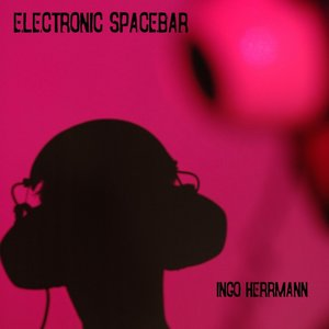 Ingo Herrmann - Dark Moon