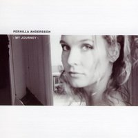 My Journey — Pernilla Andersson