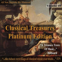 Classical Treasures: Platinum Edition, Vol. 18 — State Symphony Orchestra
