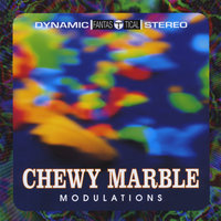 Modulations — Chewy Marble