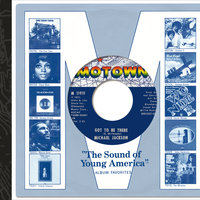 The Complete Motown Singles Vol. 11B: 1971 — сборник