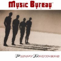 Funky Brothers And More... — Music Bureau