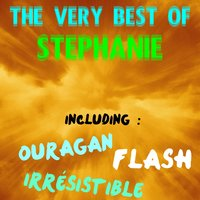 The Very Best of Stephanie — Stephanie