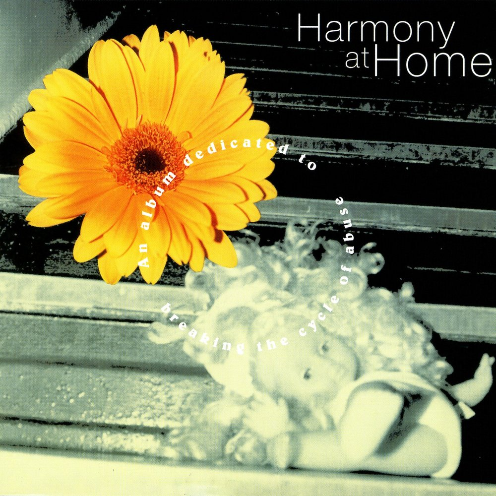 harmony at home the myth of Describes the use of temperament from the time of bach to present disputes his influences on the preferences of tuning by mike_mariano_7 in types, music, and.