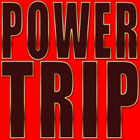 Power Trip (Got Me Up All Night) — Mike Star