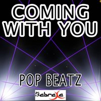 Coming with You - A Tribute to Ne-Yo — Pop beatz