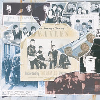 Anthology 1 — The Beatles