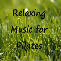 Relaxing Music for Pilates — сборник