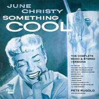 Something Cool — Pete Rugolo, June Christy