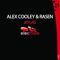 Jetlag — Alex Cooley, Rasen