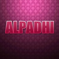 Alpadhi - Single — Vid Lakshmi