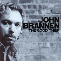 The Good Thief — John Brannen
