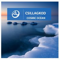 Cosmic Ocean — Csillagkod