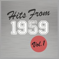Hits from 1959, Vol. 1 — сборник