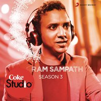 Coke Studio India Season 3: Episode 2 — Ram Sampath