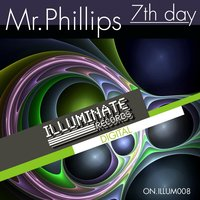 7th Day — Mr.Phillips