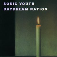 Daydream Nation — Sonic Youth