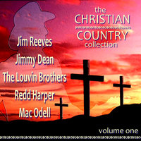 The Christian Country Collection, Vol. 1 — Mac Odell