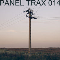 Panel Trax 014 — Synus0006