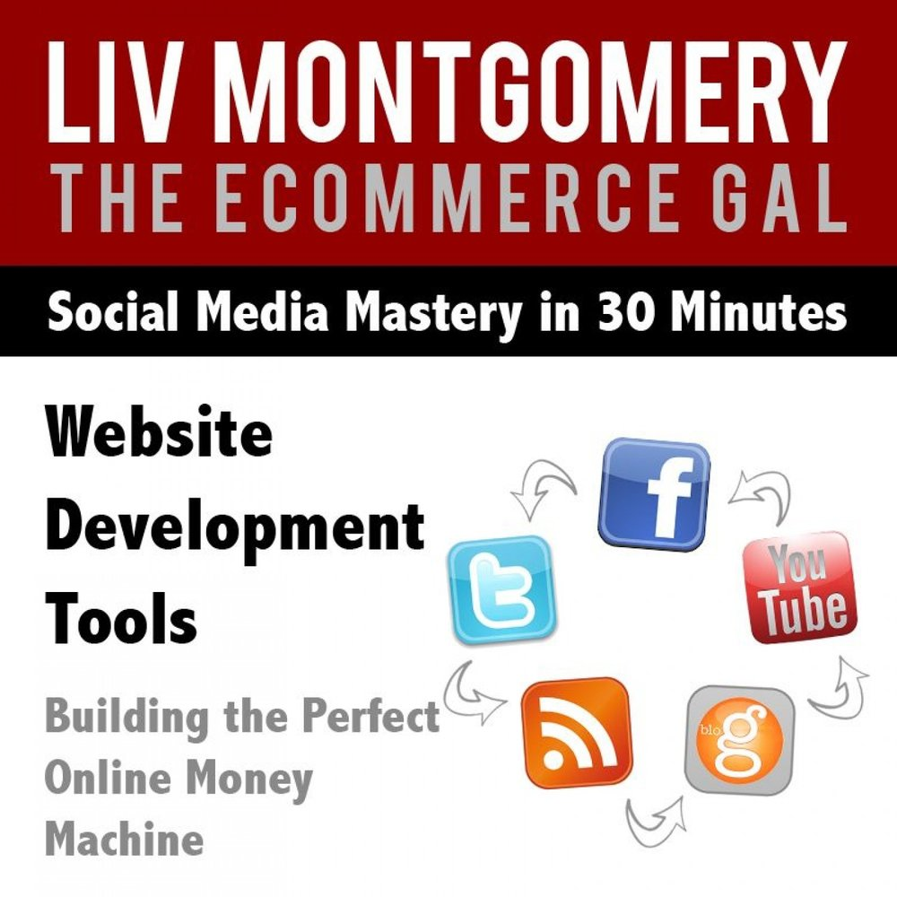 how to promote a website through social There are a number of ways you can promote your business on the top social media sites, such as pinterest, facebook, twitter, linkedin, and google+: pinterest although it's the new kid on the block when it comes to social media websites, pinterest is, without a doubt, an extremely popular website.