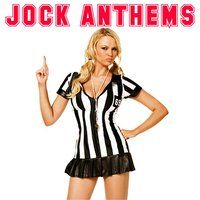 Jock Anthems — сборник