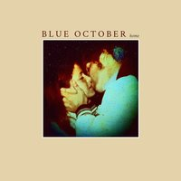 Home — Blue October