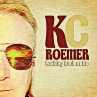 Looking Back At Me — K.C. Roemer