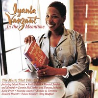 In The Meantime — Iyanla Vanzant