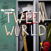 Tween World — сборник