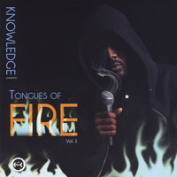 Tongues of Fire, Vol.1 — Knowledge