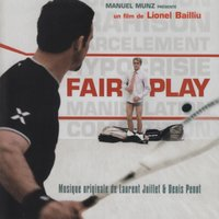 Fair Play — Denis Penot, Laurent Juillet