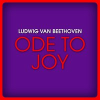 Ludwig van Beethoven: Ode to Joy — Людвиг ван Бетховен, Janos Ferencsik, Hungarian State Orchestra, Budapest Philharmonic Choir