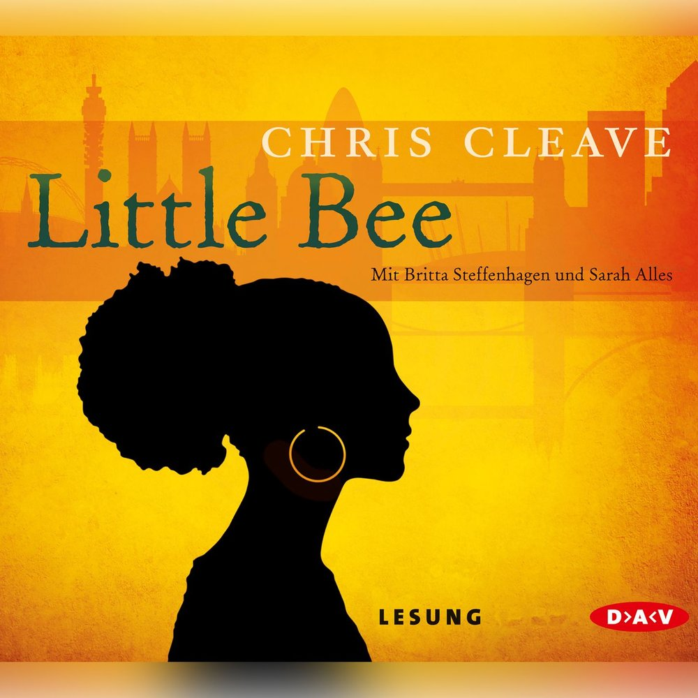 little bee by chris cleave Free download or read online little bee pdf (epub) book the first edition of this novel was published in august 7th 2008, and was written by chris cleave the book was published in multiple languages including english language, consists of 266 pages and is available in paperback format the main characters of this historical, historical fiction story are sarah o'rourke, pequena abelha the book.