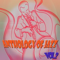 Anthology of Jazz, Vol. 2 — сборник