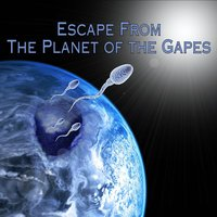 Escape from the Planet of the Gapes — сборник