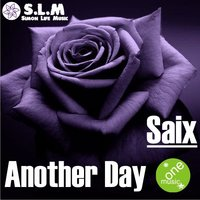 Another Day — Saix