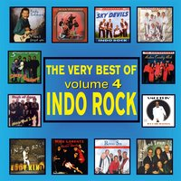 The Very Best of Indo Rock, Vol. 4 — сборник