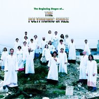 The Beginning Stages Of ... — The Polyphonic Spree