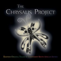 The Chrysalis Project — сборник