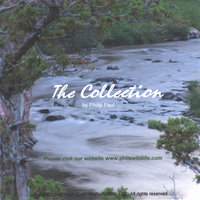 The Collection — Philip A Paul
