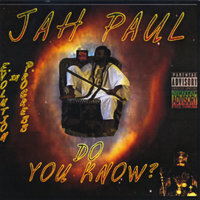 Do You Know? — Jah Paul