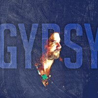 Gypsy II — Charlie Montague Band